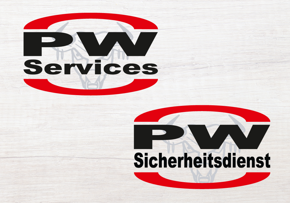 PW Services Logo-Redesign